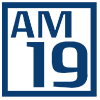 AM19_logo_blu-100x100