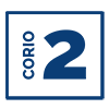 Corio2_logo_blu-100x100x